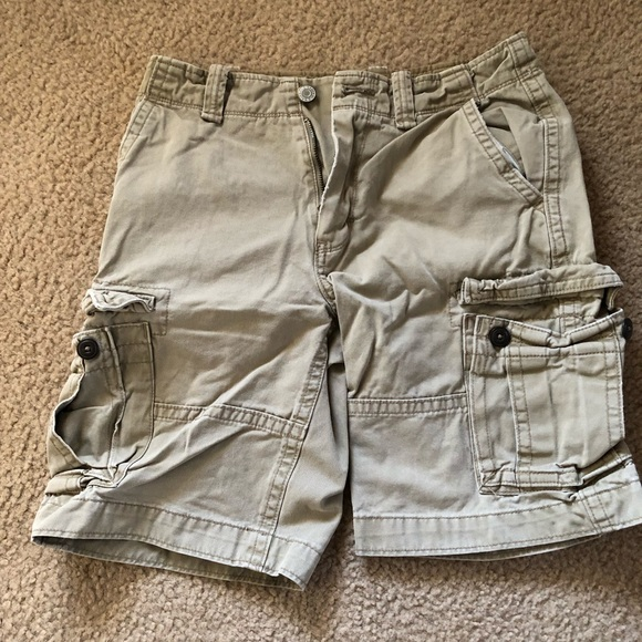 Old Navy Other - 🌞Men's cargo shorts